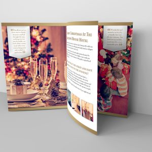 Norton-House-Xmas-Brochure